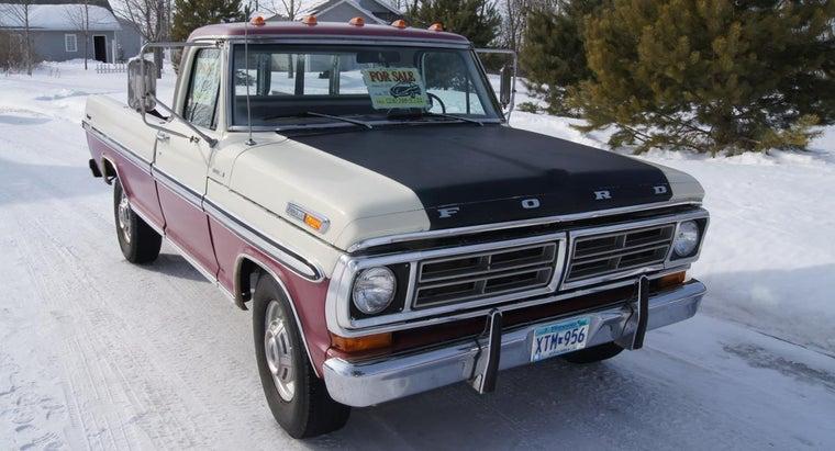 used-pickup-trucks-sale