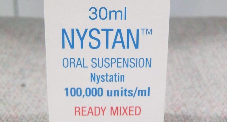 uses-nystatin-cream