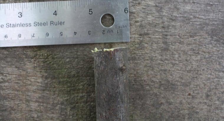 uses-steel-rule