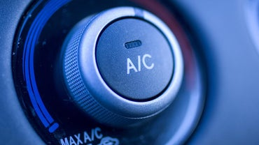 Does Using the Air Conditioner in the Car Burn More Gas?