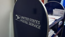 """What Is the """"USPS""""?"""