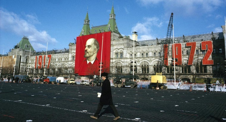 ussr-stand