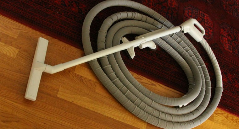 vacuum-use-hardwood-floors