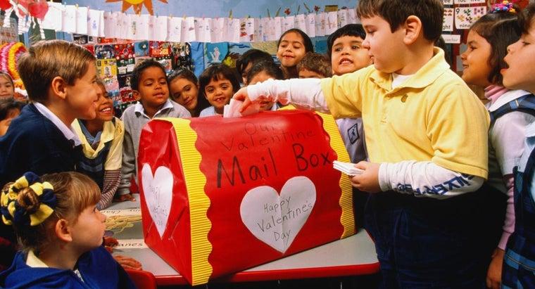 valentine-s-day-box-ideas-boys