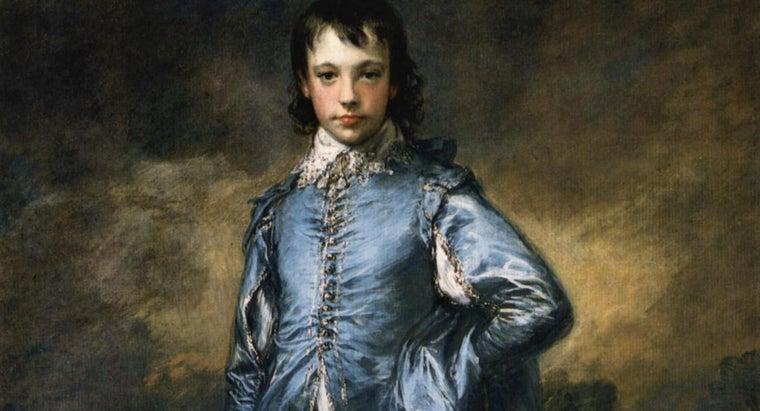 value-blue-boy-painting