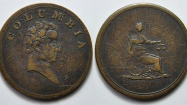 What Is the Value of a Farthing?