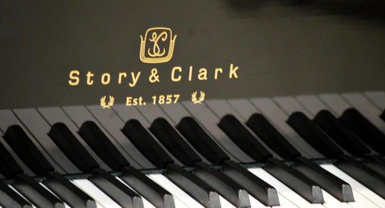 value-story-clark-piano