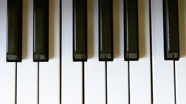 What Is the Value of an Upright Kimball Piano?