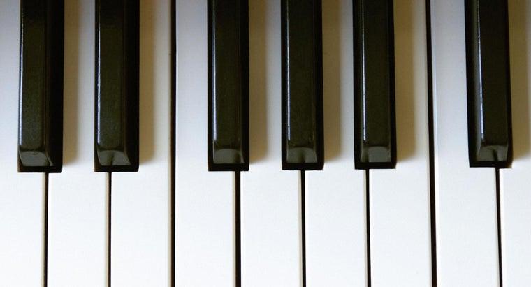 value-upright-kimball-piano