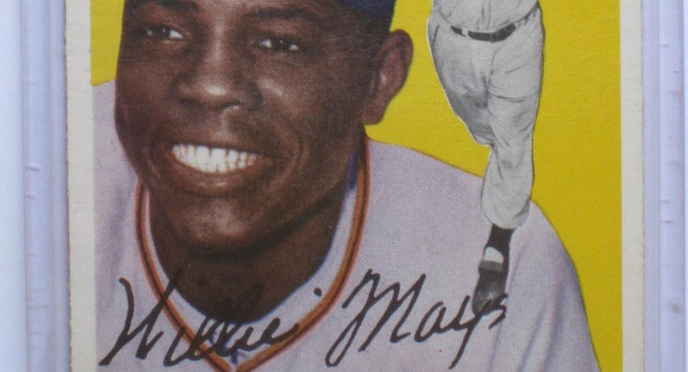 value-willie-mays-autograph