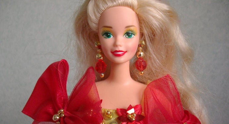 values-holiday-barbie-dolls