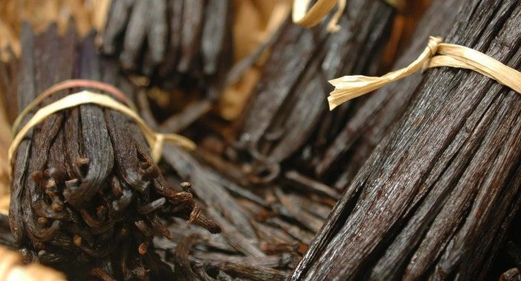vanilla-essence-same-vanilla-extract