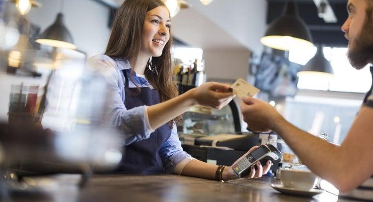 vanilla-prepaid-mastercard-work
