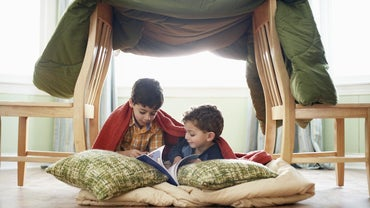 What Are the Various Blanket Sizes?