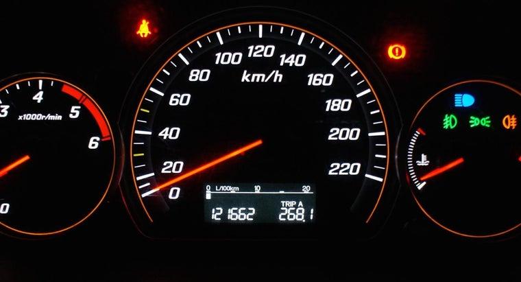 various-dashboard-warning-lights-mean