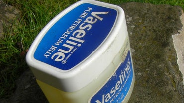 Does Vaseline Have an Expiration Date?