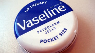 Is Vaseline Harmful?