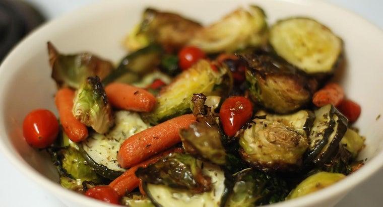 vegetables-contain-vitamin-k
