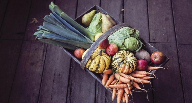 vegetables-highest-vitamin-k