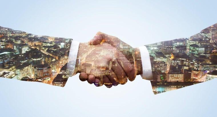 verbal-agreement-legally-binding