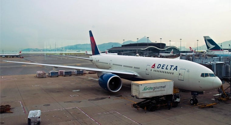 verify-employment-delta-airlines-employees