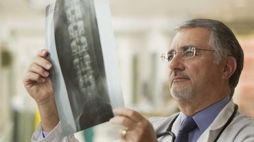 How Do You Verify a Medical License?