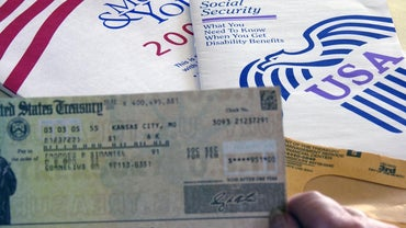 How Do You Verify a Social Security Number?