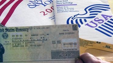 How Do You Verify a Social Security Number?