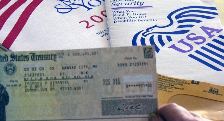 verify-social-security-number