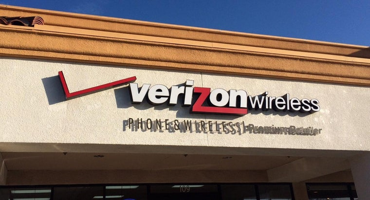 verizon-cell-phones-elderly