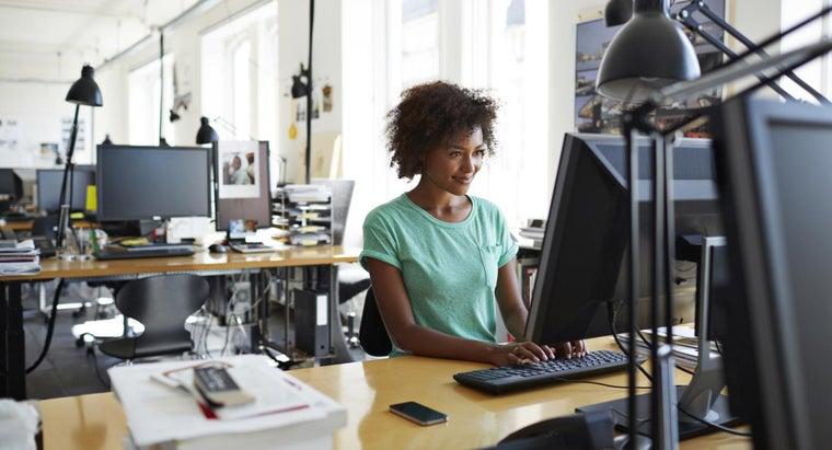 verizon-employees-good-benefits