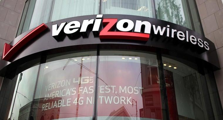 verizon-wireless-offer-pre-paid-sim-cards
