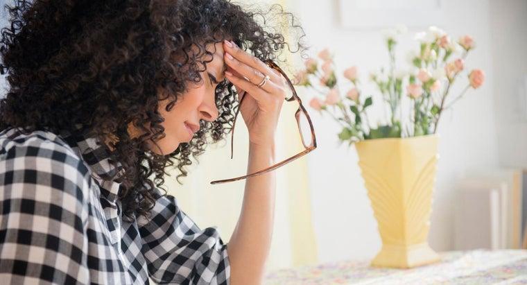 vestibular-migraine