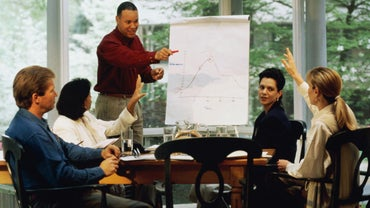 What Is Vestibule Training?