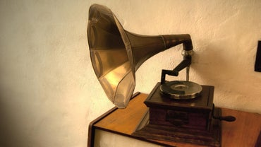 What Is a Victrola Worth?