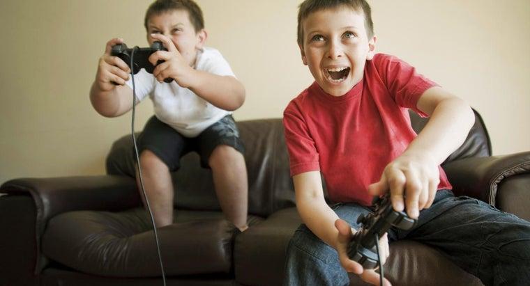 video-games-rot-brain