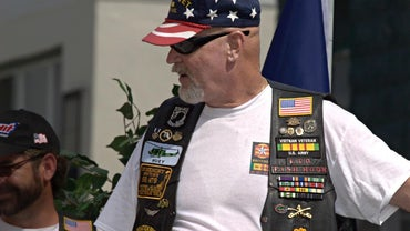 How Do Vietnam Era Veteran Benefits Differ From Current Veteran Benefits?