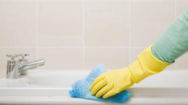 Does Vinegar Kill Mold and Mildew?