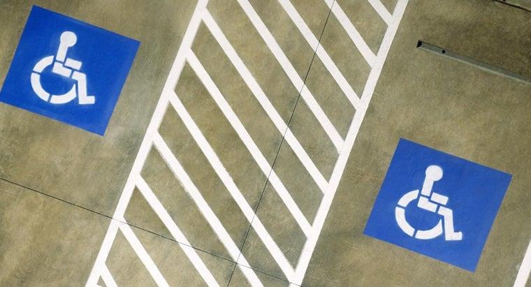 violation-parking-handicap-zone-permit