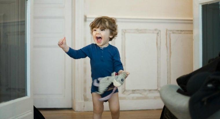 deal-violent-toddler