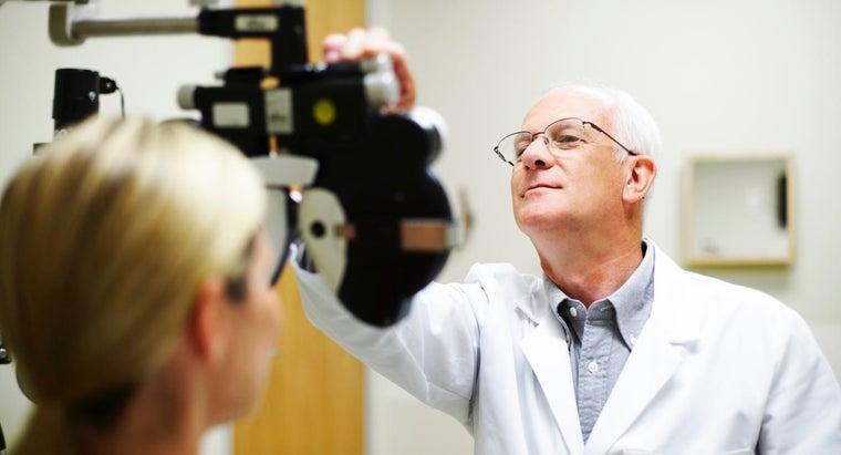 vision-defects-chromagen-lenses