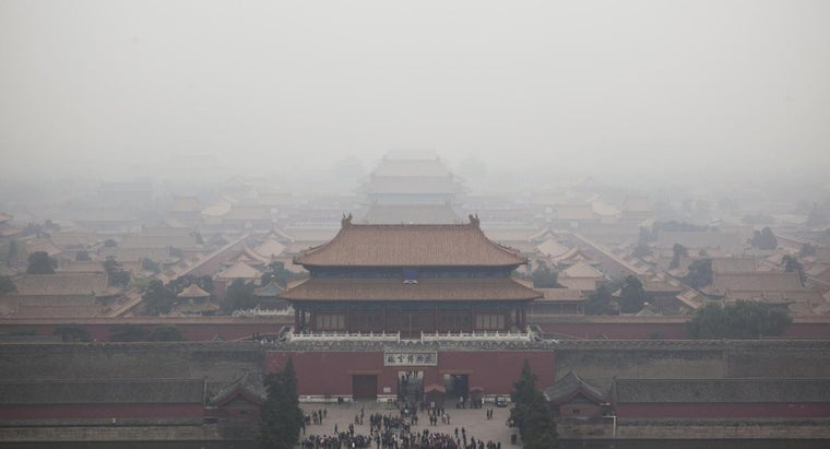 visual-pollution