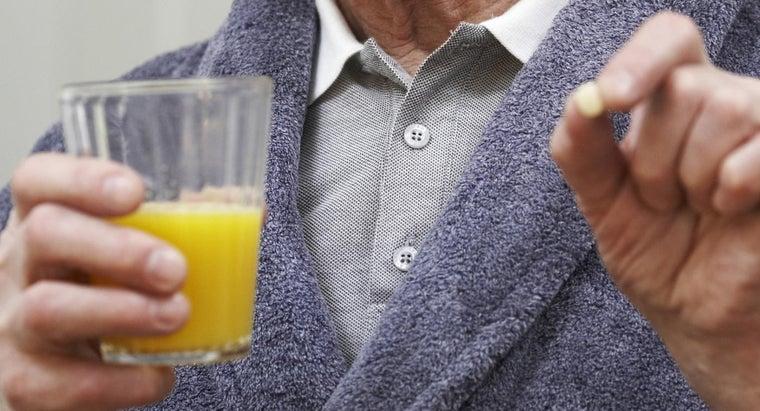 vitamin-men-over-50