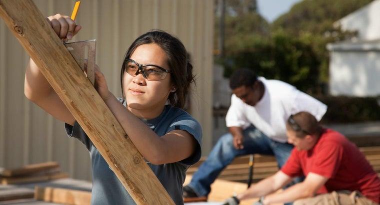 vocational-courses