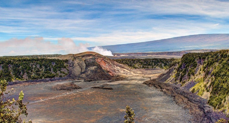 volcanoes-hawaii