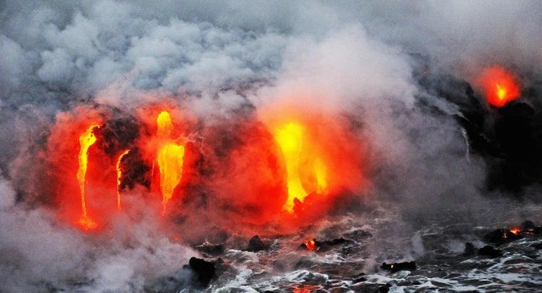 volcanoes-occur
