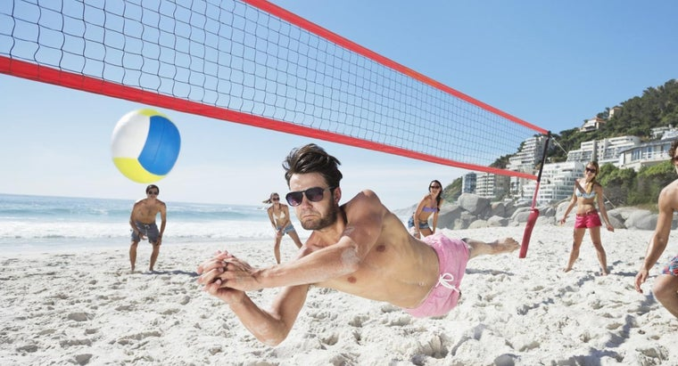volleyball-body