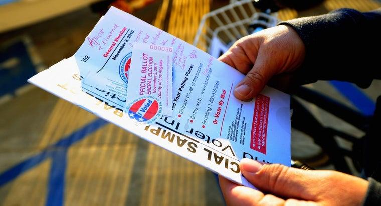 voter-sample-ballot