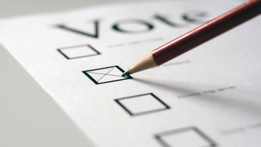 How Does Voting Affect Our Lives?