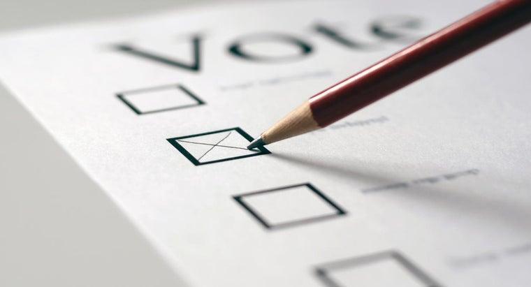 voting-affect-lives